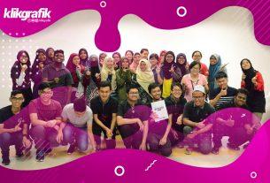 unimas-graphic-design-workshop-beginner-2017-berjaya