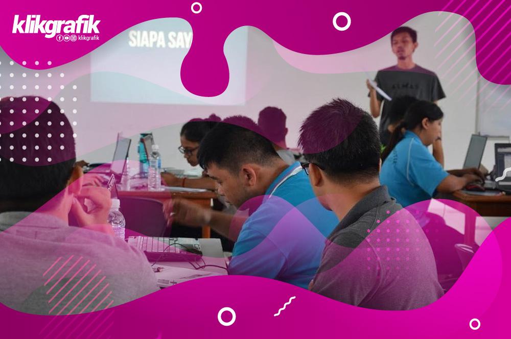 pelajar-fep-manfaat-bengkel-klikgrafik-beginner