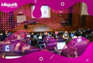 pelajar-pemasaran-unimas-tambah-ilmu-asas-grafik